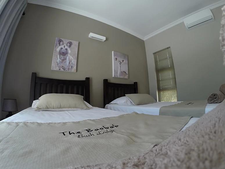 zebra-room